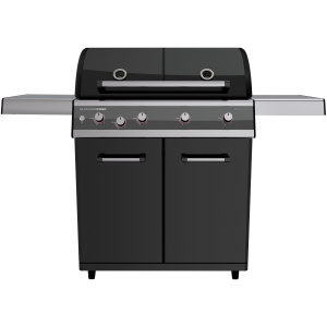 Outdoor Chef Barbecue Gas Dualchef 425 G 30 mBar