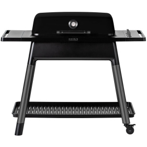 Everdure Furnace Barbecue Gas 30 mBar