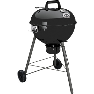 Outdoor Chef Barbecue Gas Chelsea 570 C